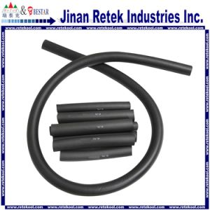 """1/4"""" Rubber Insulation Tube as Air Conditioner Parts pictures & photos"""
