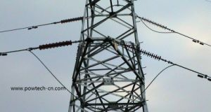 Preformed Dead End for Copper Conductor pictures & photos