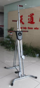 Home Use Sporting Vertical Climber, Xk-014A pictures & photos