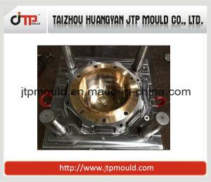 10L High Quality Plastic Paint Bucket Mould pictures & photos