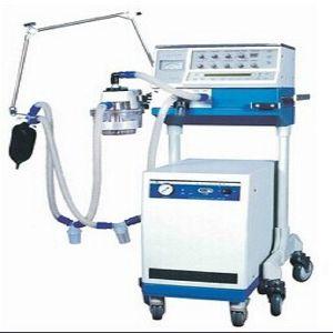 Best Medical Equipment Versatile Ventilator Price pictures & photos