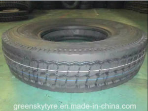 Factory Direct Selling Truck Tyre 385/65r22.5 Yb866; Yb900 pictures & photos