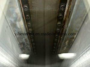 High Quality Non Woven Machine SSS 3200mm pictures & photos