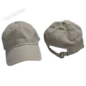 Men 6 Panel Sun Hat pictures & photos