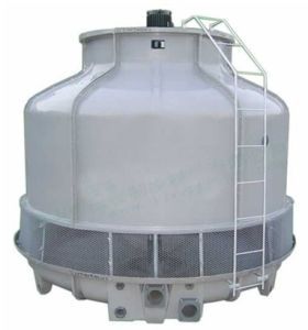 Round Cooling Tower pictures & photos