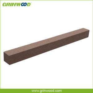 WPC Decking, Wood Plastic Composite Material Product pictures & photos