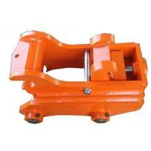 Steel Casting Excavator Quick Coupler pictures & photos