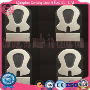 Hot Sell Disposable Medical Canula Foam IV Dressing pictures & photos