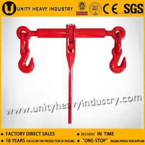 G80 Ratchet Type Load Binder for Ratchet Chain
