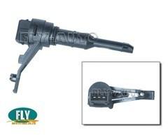 012409191d Auto Speed Sensor (FL-S021)