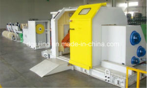 630p Cable Production Machine Cantilever Single Cable Twisting Machine pictures & photos