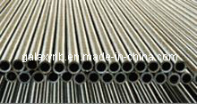 Gr2 High Purity Titanium Seamless Tube pictures & photos