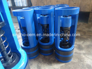 Singho API Drill Pipe Model F Float Valves