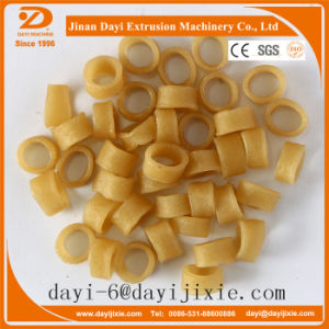 3D 2D Pellet Snacks Fryum Processing Extruder pictures & photos