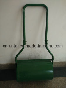 Hot Sell Qingdao Made High Quality Garden Lawn Roller (TI-021) pictures & photos