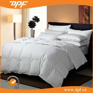 china king size comforter set on sale dpf052979 china king size fabric duvet mattress quilt. Black Bedroom Furniture Sets. Home Design Ideas