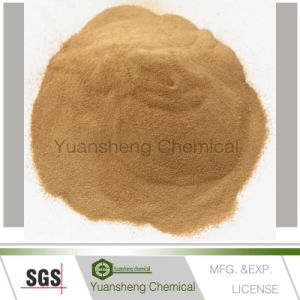 Concrete Superplasticizersodium Naphthalene Sulphonate Snf-C pictures & photos