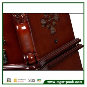 Multifunctional Antique Loudspeaker Phonograph for Sale pictures & photos