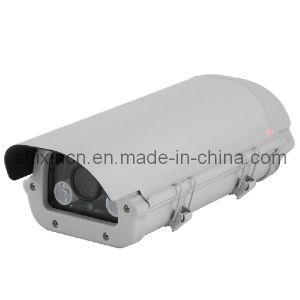 Waterproof IP Camera, IP Camera, IP66 Weatherproof IP Camera pictures & photos