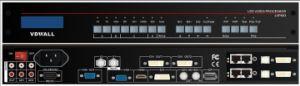 LED Video Processor (LVP603S/LVP603)