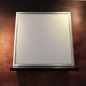 LED Panel Light 008