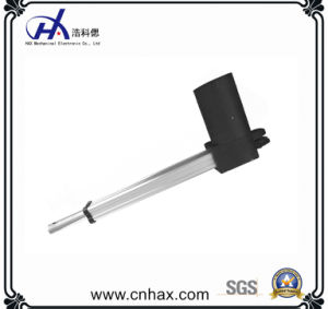Mini Electric Actuator for Window Opener with Compact Design pictures & photos