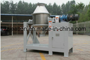 2016 Hoting Selling Agricultural Feeding Mixers Machine for Farm pictures & photos