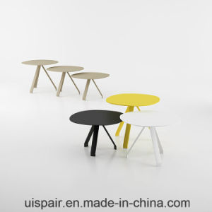 Uispair Modern Table Dining Room Bedroom Living Room Home Hotel Office Decoration pictures & photos