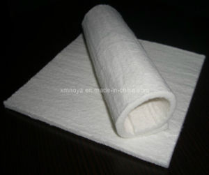 High Quality Silica Aerogel Blanket for Thermal Insulation pictures & photos
