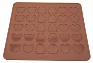 Cake Decoration Kit pictures & photos