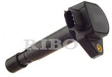 Ignition Coil 30520-P8E-A01