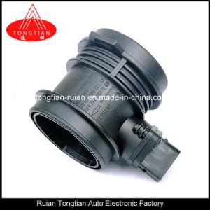 Bosch 0280217515 / OEM 1120940048 Maf Mass Air Flow Meter Sensor for Mercedes-Benz