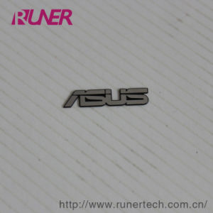 Digital Product Stainless Steel Part/Accessory Etching pictures & photos