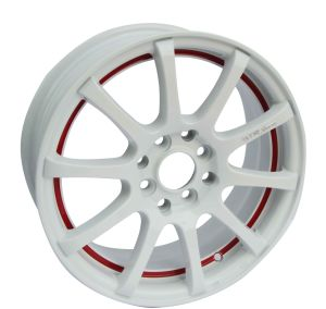 Aftermarket Alloy Wheel (KC4063) pictures & photos