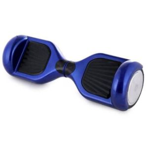 fitnessarmband moreover China 2015 New Skateboard Mini Scooter For Kids additionally 201548799609 together with San Carlos Golf Club 1368 further Lydia Great White Shark Tracking. on golf gps tracker