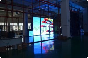 Pantallas LED Outdoor Y Pantallas LED Indoor Display pictures & photos