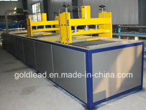 High Quality FRP Pultrusion Machine pictures & photos