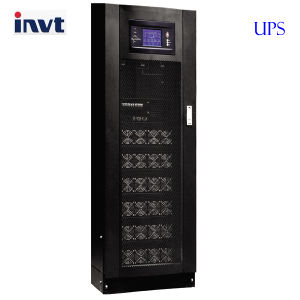 RM20-240kVA 3 Phase Online UPS pictures & photos