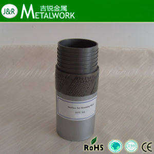 Steel Reaming Shell for Drilling pictures & photos