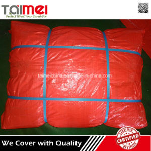 Customized High Quality Camping and Cargo Tarps pictures & photos