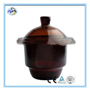 Boroiliscate Glass Extraction Apparatus for Extracting Test Laboratory Glassware pictures & photos
