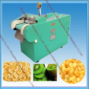 Hot Sale Fruit and Vegetable Potato Chip Slicer pictures & photos