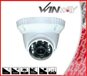 Dahua HD Cvi CCTV IR 720p Security Dome Camera (F1-730)