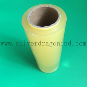 High Quality PVC Fruit Wrapping (Hand use) pictures & photos