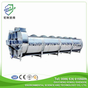 Large Capacity Spiral Cooling Machine pictures & photos