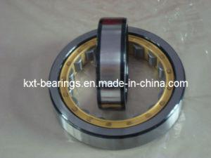 SKF Nu421 Cylindrical Roller Bearing Nu420 Nu430, Nu432 pictures & photos