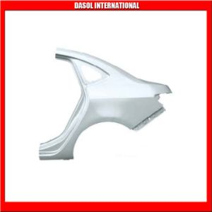 Car Rear Fender-L for Buick Excelle Gt pictures & photos