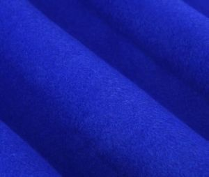 Wool Cloth pictures & photos