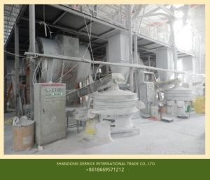 Urea Moulding Compound to Thailand pictures & photos