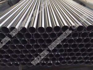 Steel 410 pictures & photos
